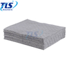 100% PP Melt-Blown Light Duty Universal Sorbent Pads