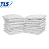 16'' x 20'' Spill Clean-Up Absorbent Pillows Oil Only for Marine Use