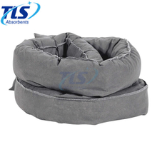 305L Absorbent Socks for General Liquid Spills and Leaks Environmental Industries